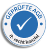 logo-agb.png
